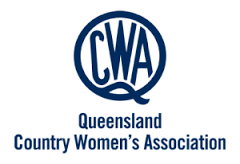 Queensland Country Womens Association